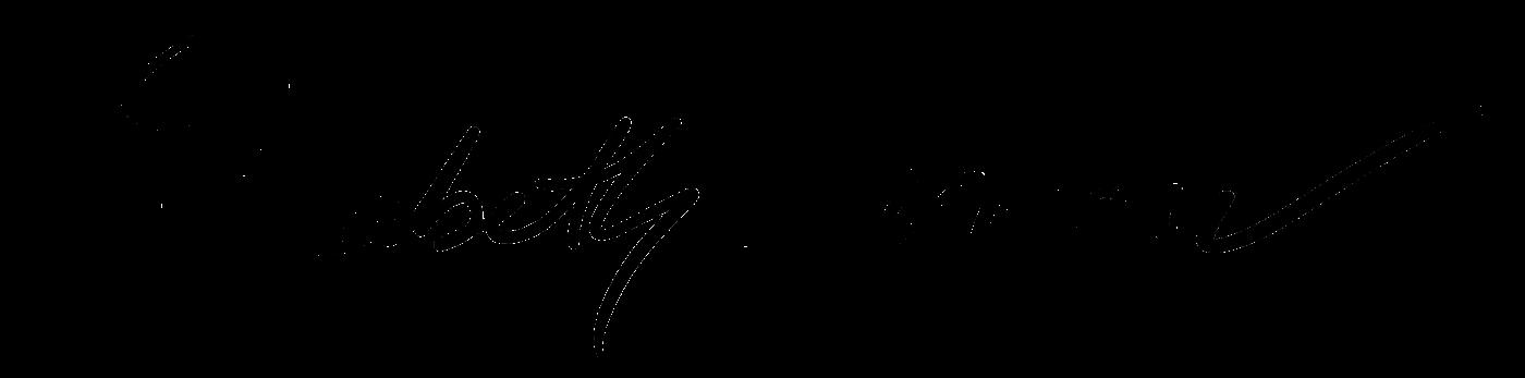 Logotipo Elizabeth Arnau