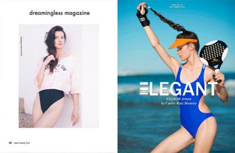 Press_Dreamingless_Elegant_Magazine_ElizabethArnau
