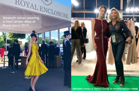 Press_RoyalAscot_NormaDuval_ElizabethArnau